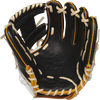 "Rawlings Heart of the Hide R2G 11.5"" Baseball Glove: PROR204W-2B"