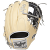 "Rawlings Heart of the Hide R2G 11.75"" Francisco Lindor Baseball Glove: PRORFL12"