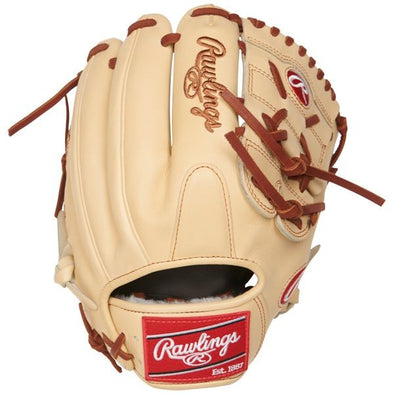 "Rawlings Pro Preferred 11.75"" Baseball Glove: PROS205-9CC"