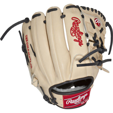 "Rawlings Pro Preferred 11.75"" Baseball Glove: PROS205-9C"