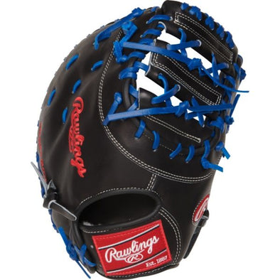 "Rawlings Pro Preferred 12.75"" Anthony Rizzo GM Baseball First Base Mitt: PROSAR44"
