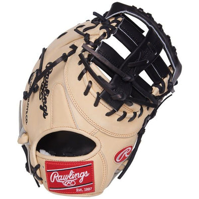 "Rawlings Pro Preferred 13"" Baseball / Softball First Base Mitt: PROSDCTC"