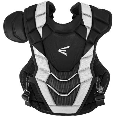 Easton Pro X Catcher's Chest Protector: A165407 / A165406 / PROXCP