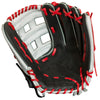 "Miken Player Series 13"" Slowpitch Glove: PS130-PH"