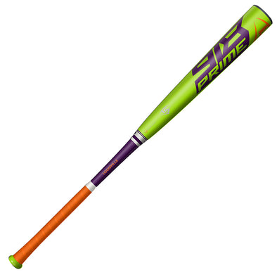 Louisville Slugger Custom BBCOR Baseball Bat