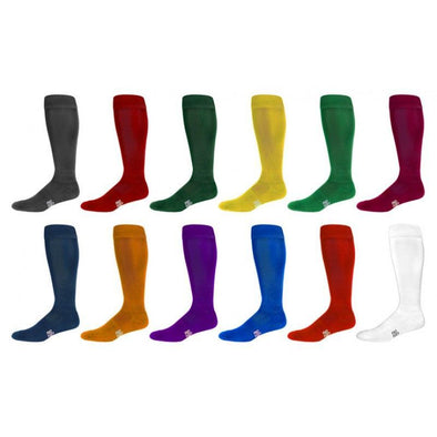 Pro Feet Multi Sport Tube Socks: 287 / 288 / 289