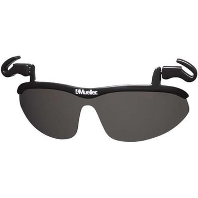 Mueller Polarized Flip Up Sunglasses: 440441