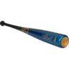 Rawlings Velo -3 Composite Wood Baseball Bat: R110CR