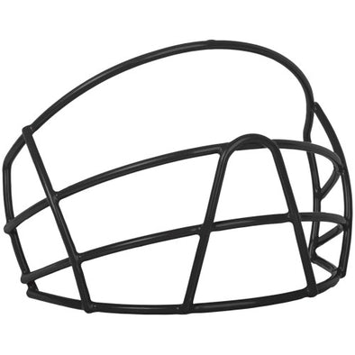 Rawlings Quick Connect Batting Helmet Face Mask: RWG2