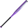 2021 Anderson Rocketech Carbonlite -11 Fastpitch Softball Bat: 017047