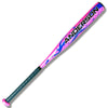 2020 Anderson Rocketech Flash -12 Fastpitch Softball Bat: FPRTF20
