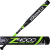 2016 Louisville Slugger Z4000 Endloaded NSA / USSSA Slowpitch Softball Bat: SBZ416U-E