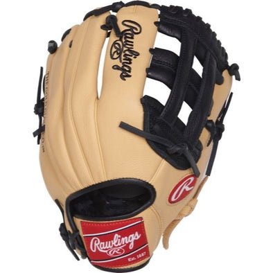 "Rawlings Select Pro Lite 11.25"" Brandon Crawford Baseball Glove: SPL112BC"