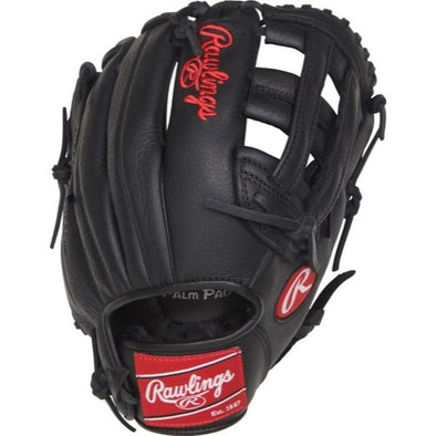 "Rawlings Select Pro Lite 11.25"" Corey Seager Baseball Glove: SPL112CS"