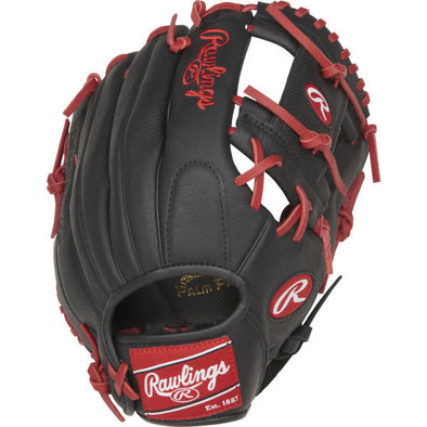 "Rawlings Select Pro Lite 11.5"" Francisco Lindor Baseball Glove: SPL150FL"