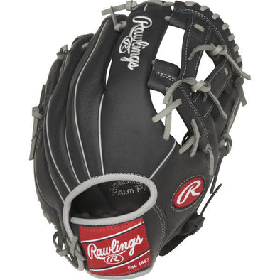 "Rawlings Select Pro Lite 11.5"" Manny Machado Baseball Glove: SPL150MM"