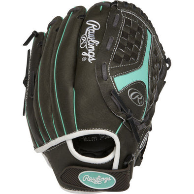 "Rawlings Storm 11.5"" Fastpitch Glove: ST1150FPM"