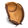 "Nokona Alpha 32.5""± Fastpitch Catcher's Mitt: SV2"