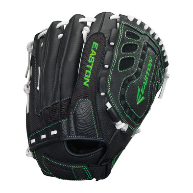 "Easton Salvo 13"" Slowpitch Softball Glove: SVSM1300"