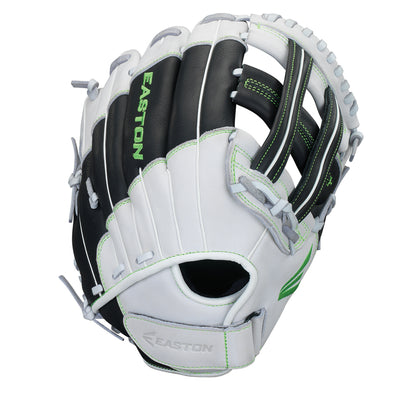 "Easton Synergy Elite 12"" Fastpitch Softball Glove: SYEFP1200"