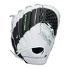 "Easton Synergy Elite 12.5"" Fastpitch Softball Glove: SYEFP1250"