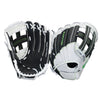 "Easton Synergy Elite 13"" Fastpitch Softball Glove: SYEFP1300"