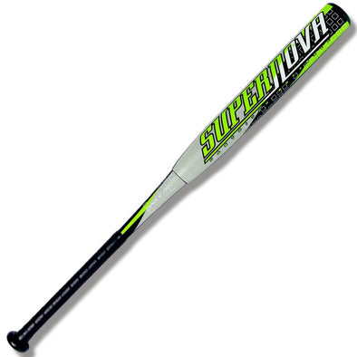 2020 Anderson Supernova -10 Fastpitch Softball Bat: FPSN20