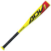 "2020 Easton ADV -13 (2 5/8"") USA Baseball Bat: TB20ADV13"