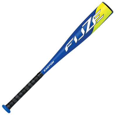 "2020 Easton Fuze -11 (2 5/8"") USA Baseball Bat: TB20FZ11"