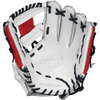 "Easton Tournament Elite 11.5"" Baseball Glove: TE115USA"