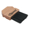 Diamond Umpire Brush: UMP-WB / UMP-PB