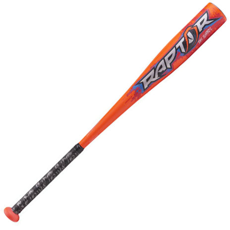 "2018 Rawlings Raptor -8 (2 5/8"") USA Baseball Bat: US8R8"