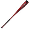 "2019 Rawlings 5150 -11 (2 5/8"") USA Baseball Bat: US9511"