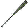 "2019 Rawlings Quatro Pro -10 (2 5/8"") USA Baseball Bat: US9Q10"