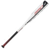 "2019 Rawlings 5150 -10 (2 3/4"") USSSA Baseball Bat: UT9510"