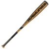 "DEMO 2019 Rawlings Velo -5 (2 5/8"") USSSA Baseball Bat: UT9V5 DEMO"