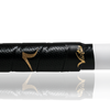 "DEMO 2021 Victus Vandal -10 (2 3/4"") USSSA Baseball Bat: VSBVX10 DEMO"