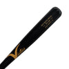 Victus V110 Grit Matte Maple Wood Bat: VMRWMV110-MBK