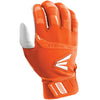 Easton Walk Off Adult Batting Gloves: A121802