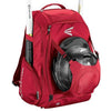 Easton Walk Off IV Backpack: A159027