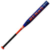 2020 Worth MENeS XXL Endloaded NSA / USSSA Slowpitch Softball Bat: WAP20U