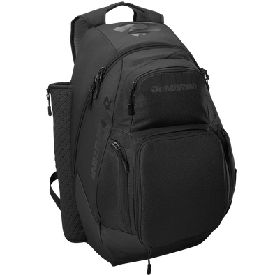 DeMarini Voodoo XL Backpack: WB571080