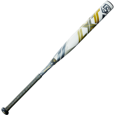 2021 Louisville Slugger LXT -11 Fastpitch Softball Bat: WBL2451010-21
