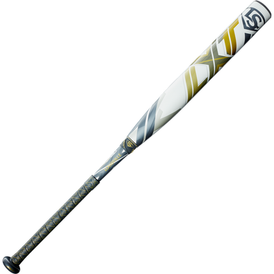2021 Louisville Slugger LXT -10 Fastpitch Softball Bat: WBL2452010-21