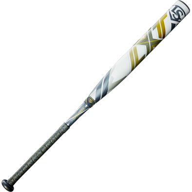 2021 Louisville Slugger LXT -9 Fastpitch Softball Bat: WBL2453010-21