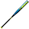 2018 Worth EST Comp Balanced ASA Only Slowpitch Softball Bat: WCESBA