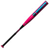 2018 Worth EST Comp XL Endloaded ASA Only Slowpitch Softball Bat: WCESMA