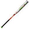 2019 Worth EST Comp XXL Endload NSA / USSSA Slowpitch Softball Bat: WEXXLU