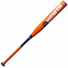 2018 Worth Legit XL Ryan Harvey Endloaded NSA / USSSA Slowpitch Softball Bat: WHARVU