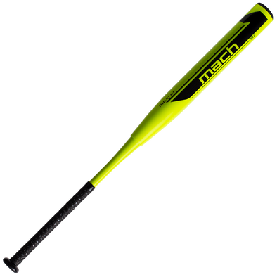 2021 Worth Mach 1 Cobra Jet 428 XXL Reload NSA / USSSA Slowpitch Softball Bat: WM21MU
